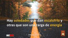 Dos hombres se cruzaron en el camino pero sus soledades no se comprendieron... http://www.mktrojo.com/post/1216/soledades-irreconciliables/