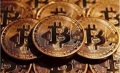 Kim Dotcom, fundador do Megaupload, vai lançar sistema de pagamentos em Bitcoin