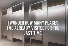 45 Very Small Epiphanies That Will Change Your Outlook On Everyday Life