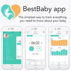 best time tracker app on iphone