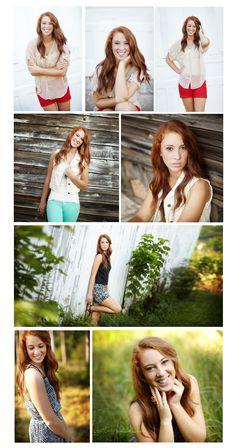 senior picture ideas for girls | senior photography | senior portraits | senior picture outfits for girls | nixon photography | nixonphotography.com
