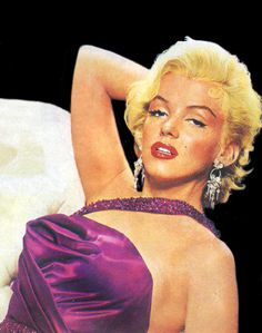How to marry a millionaire - Buscar con Google