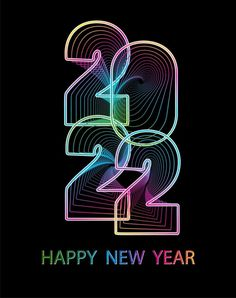 Happy New Year Wallpaper, Happy Birthday Quotes For Friends, Happy New Year Images, New Year Wishes, Happy Moments, Wallpaper Downloads, Christmas And New Year, Finding Yourself, Greeting Cards