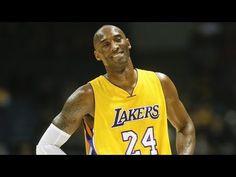 196991a9f0d Kobe Bryant Top 50 Plays on NBA Superstars