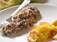 Si aún no desayunas, disfruta estos HUEVOS a la veracruzana, ¡te van a encantar!