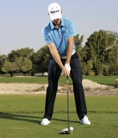 We all want to hit longer golf drives as it makes the game more fun and much easier to play. Learn how to hit longer golf drives with these 7 great tips from former US Open champion Justin Rose.