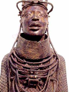 Google Image Result for http://www.tribesgallery.com/african/bronzes/BB-110_cu.jpg