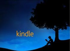 Self-Reliant Info: 50 Free self-reliant and preparedness books for your Kindle reader