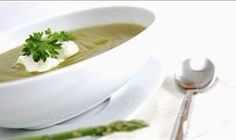 Teste seis receitas de sopas com menos de 100 calorias   Minha Vida