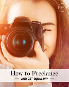 How to know what to charge as a freelancer.