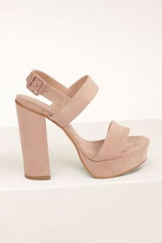 Buy Israeli Designer Clothing Online Buy Chunky Platform Sandals
