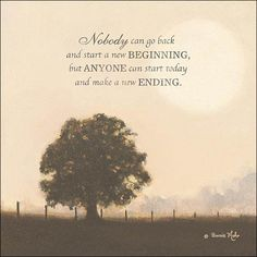 New Ending Small By Artist Bonnie Mohr .....LOTS OF ARTWORK ON THIS SITE