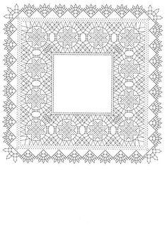 f46b9f7d74cf65b4fb48220ece45c7ff.jpg 640×904 píxeles