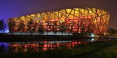 http://static.thousandwonders.net/Beijing.National.Stadium.original.2182.jpg