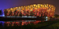 http://static.thousandwonders.net/Beijing.National.Stadium.original.2182.jpg