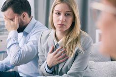 Как простить измену жены и склеить разбитое сердце? - http://life-reactor.com/kak-prostit-izmenu-zheny-i-skleit-razbitoe-serdce/