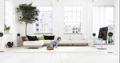 EJ 450 jorgensen delphi sofa