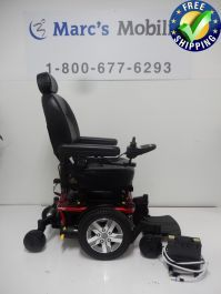 Mid-Wheel 6 drive design and ATX Suspension, the Quantum 6 Edge is engineered to meet the performance needs of the most active user. New Wrangler, Powered Wheelchair, Moving Boxes, Types Of Flooring, Outdoor Power Equipment, Baby Strollers, Meet, Baby Prams, Prams