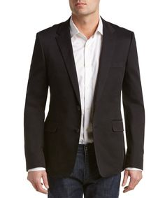 RAG & BONE Rag &Amp; Bone Danbury Blazer'. #ragbone #cloth #suits