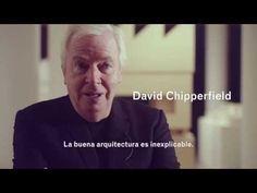 David Chipperfield   a f a s i a