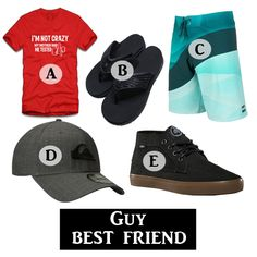 GUY BEST FRIEND www.theteeliebog.com  For the person you treat like a real brother. #TeelieBlog