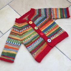 Child Knitting Patterns Fuss Free Child Cardigan – Free Sample Baby Knitting P… Kinder Strickmuster Fuss Free Kinder Strickjacke – kostenlose Probe Baby Strickmuster Versorgung: Fuss Free Baby Strickjacke – kostenlose Muster … von helgamariaweber Baby Cardigan Knitting Pattern Free, Kids Knitting Patterns, Crochet Baby Cardigan, Knit Baby Sweaters, Knitting For Kids, Baby Patterns, Free Knitting, Sweaters For Babies, Booties Crochet