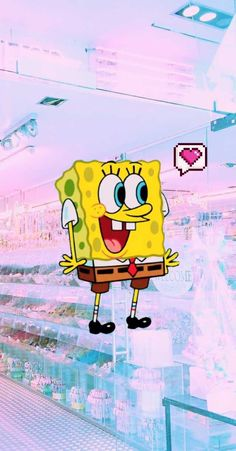 Spongebob Aesthetic Cartoon Wallpaper Iphone Cartoon with Dope Spongebob Wallpapers Cartoon Wallpaper Iphone, Cute Wallpaper For Phone, Trendy Wallpaper, Cute Wallpaper Backgrounds, Tumblr Wallpaper, Cute Cartoon Wallpapers, Disney Wallpaper, Nature Wallpaper, Wallpaper Quotes