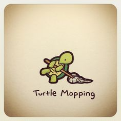 Turtle walking turtle Turtles Pinterest Turtle Drawings and