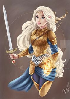 Throne Of Glass Fanart, Throne Of Glass Books, Throne Of Glass Series, Dnd Characters, Fantasy Characters, Character Inspiration, Character Art, Aelin Ashryver Galathynius, Empire Of Storms