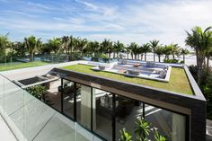 Galeria de Residência Naman - Tipo A / MIA Design Studio - 1