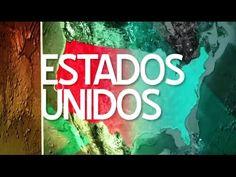 O Mundo Segundo Os Brasileiros - São Francisco (EUA) - HD Completo