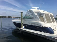 Find a Boat for Sale: New & Used Boat Dealer - MarineMax.com