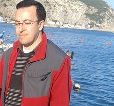 musulman de bejaia en algrie cherche femme pour mariage - Cherche Femme Kabyle Pour Mariage