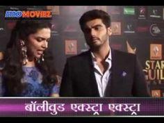 OMG! Salman Karne Wale Hain Deepika Se Romance!