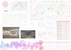 Geometría Hexagonal - Álvaro Romero Martínez [curso 3º]