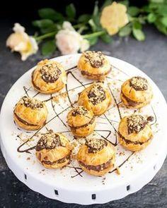 Tort cu cremă de mere coapte şi scorţişoară | Bucate Aromate Cheesecake, Muffin, Breakfast, Desserts, Food, Runes, Fine Dining, Morning Coffee, Tailgate Desserts