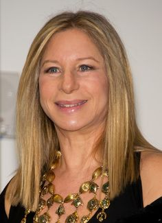 barbra streisand - Bing Images
