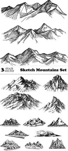 Landscape Sketch Nature Pencil Drawings 15 New Ideas Landscape Sketch Nature Pencil Drawings 15 New Ideas Landscape Pencil Drawings, Landscape Sketch, Pencil Art Drawings, Art Drawings Sketches, Landscape Art, Nature Sketches Pencil, Landscape Paintings, Landscape Photography, Mountain Sketch