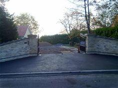 driveway kerbing - Google Search