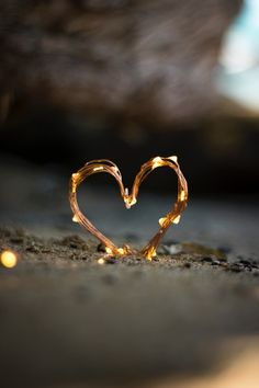 Instant Powerful Love Spells That Work   Call   WhatsApp: +27843769238   www.bestspiritualpsychic.com #love #money #lottery #relationships #business #success #prosperity Love Images, Love Photos, Love Pictures, Heart Wallpaper, Love Wallpaper, Butterfly Wallpaper, Love Gifts, Gifts For Him, Hd Love