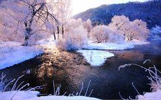 Google Image Result for http://media.onsugar.com/files/2011/01/52/0/833/8336197/6a8d1dd001b3bd5f_Beautiful_winter_scenery_Benxi_Liaoning_3_.jpg