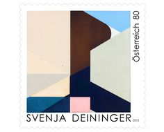 COLLECTORZPEDIA Young Art in Austria - Svenja Deininger