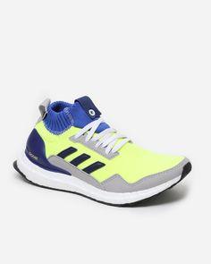 dd17bdeef6359 Adidas Originals Adidas Consortium UltraBOOST Mid BD7399