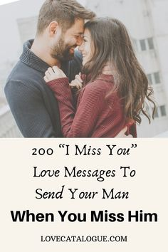 The best I miss you love message, missing you text, missing someone you love, I miss you messages for him, I miss you quotes for him, I miss you messages for girlfriend, miss you messages for husband, love text message, missing quotes for husband, good morning miss you, I miss you letter you can find on the internet #lovemessages #Imissyoubaby #sweetlovemessages