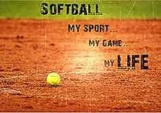 Bucket List: Reading/Hobbies- One of my hobbies is Softball, and I want to work hard so I can get a Scholarship for it. I would also like to go for Basketball too!