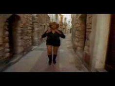 COSAS DE LA VIDA -1997- EROS RAMAZZOTTI TINA TURNER official - YouTube