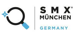 14.- 15. März 2017, ICM – Internationales Congress Center München