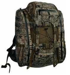 10 Best Deer Hunting Backpacks from Cabela's [PICS] - Wide Open Spaces