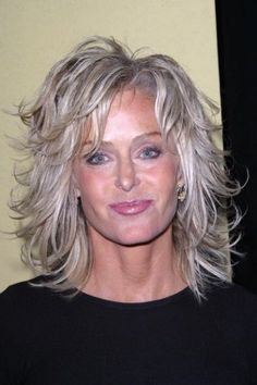 Farrah Fawcett | Biography and