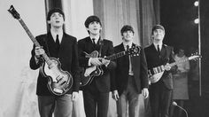 Beatles - Google Search